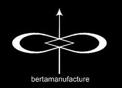 Berta Péter – építészmérnök, íjkészítő