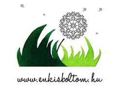 Én kis boltom – kézműves termékek webáruháza