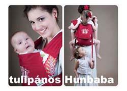 Hunbaba