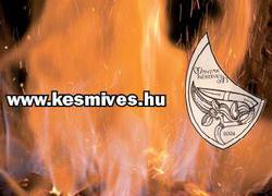 Magyar Késmíves Céh Egyesület