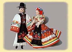 Magyar Népművészeti Webáruház