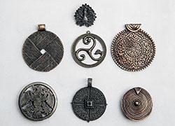 Metal Medal – Fémöntő Manufaktura