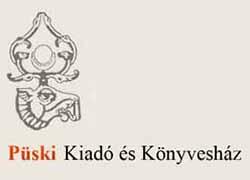 Püski Kiadó és Könyvesház