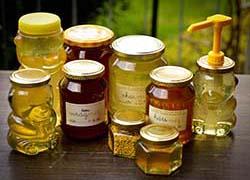 Wirth Méhészet