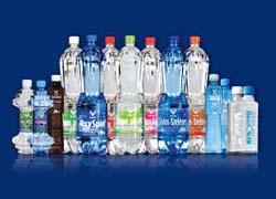 Aqua-Plastech Kft – Funkcionális víz és szikvíz gyártása