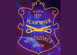 Flaschner Kft. – késes-műköszörűs finomacéláru kereskedés