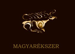 Magyar Ékszer