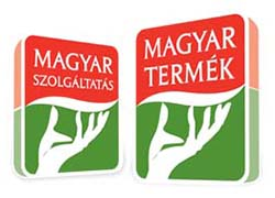 Magyar Termék Nonprofit Kft.