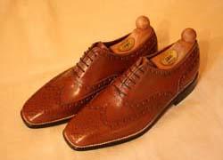 Ortopán Kft. – kézzel varrott, exkluzív cipők