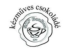 SKP BonBon – kézműves csokoládé