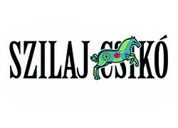 Szilaj Csikó – közéleti internetes újság