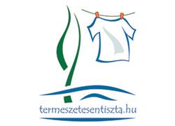 ZöldAbonyi Kft. – tisztítószerek forgalmazása